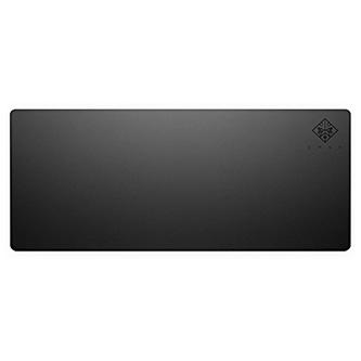 Podložka pod myš, OMEN by HP 300, herní, černá, 90x40cm, 4mm, HP