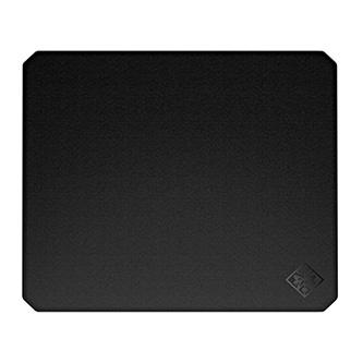 Podložka pod myš, OMEN by HP 200, herní, černá, 45x40cm, 4mm, HP, pevná