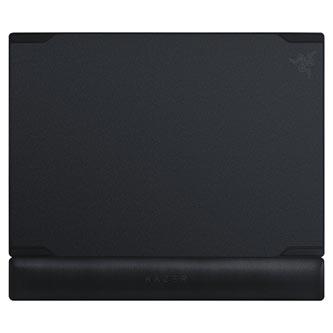 Podložka pod myš, Vespula V2, herní, černá, 32x27,2 cm, 2,2 mm, Razer, oboustranná, s paměťovým efektem