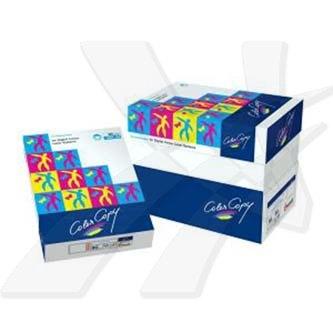 Xerografický papír Color copy, A3, 160 g/m2, bílý, 250 listů, spec. pro barevný laserový tisk