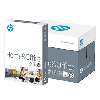 Xerografický papír HP, Home & Office A4, 80 g/m2, bílý, CHP150, 500 listů