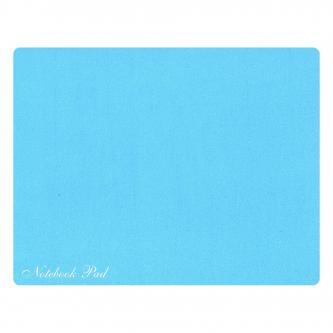 3in1 ochranná podložka k notebooku, modré