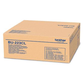 Brother originální BU-223CL, 50000str., Brother DCP-L3510CDW,DCP-3550CDW,MFC-L3730CDN,MFC-L3770CDW