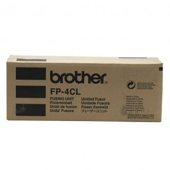 Brother originální fuser FP4CL, Brother HL-2700CN