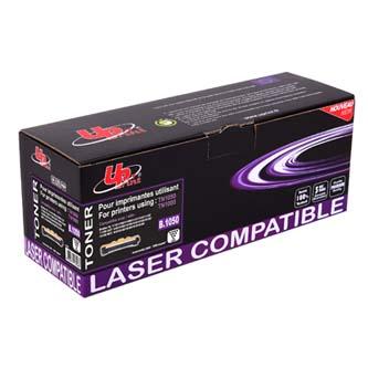 UPrint kompatibilní toner s TN1030, black, 1000str., pro Brother HL-11xx, DCP-15xx