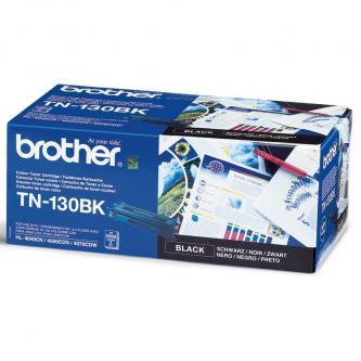 Brother originální toner TN130