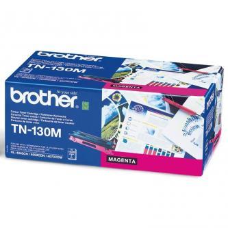 Brother originální toner TN132
