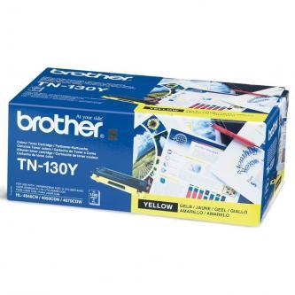 Brother originální toner TN133