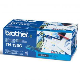 Brother originální toner TN136