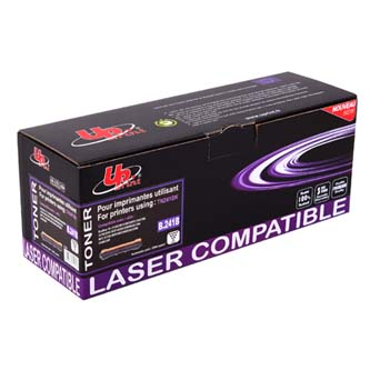 UPrint kompatibilní toner s TN241BK, black, 2500str., B.241B, pro Brother HL-3140CW, 3170CW, UPrint