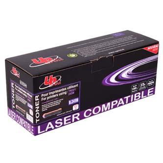 UPrint kompatibilní toner s TN245M, magenta, 2200str., B.245M, pro Brother HL-3140CW, 3170CW, UPrint