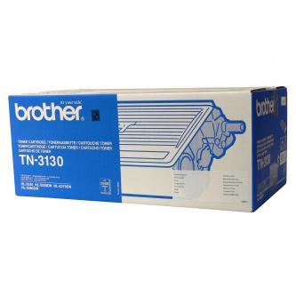 Brother originální toner TN3130