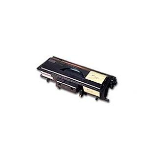 Brother originální toner TN5500, black, 12000str., Brother HL-7050, 7050N