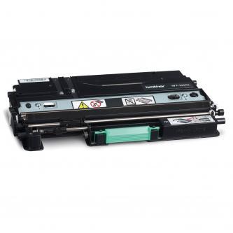 Brother originální odpadní nádobka WT100CL, HL-40x0CN, DCP/MFC 9xxxCN, 20000str.