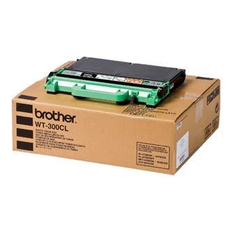Brother originální odpadní nádobka WT300CL, HL-4150CDN, 4570CDW, 50000str.