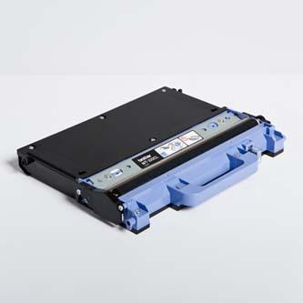 Brother originální odpadní nádobka WT320CL, HL-L8350CDW, HL-L9200CDWT, 50000str.