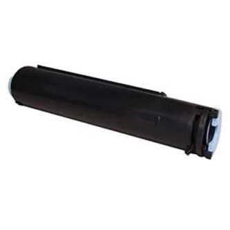 Katun Performance kompatibilní toner s CEXV18, black, 0386B002, pro Canon iR-1018, 1022, 465g, N
