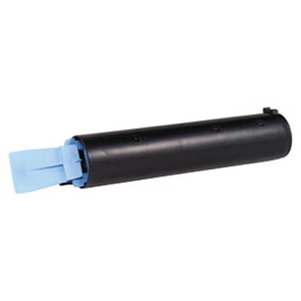 Katun Performance kompatibilní toner s CEXV7, CEXV7, black, 5300str., 7814A002, pro Canon iR-1210, 1230, 1270, 1510, 1530