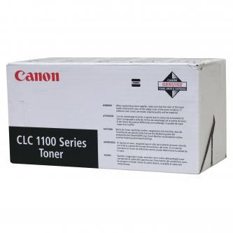 Canon originální toner black, 7000str., 1423A002, Canon CLC-1100, 1110, 1130, 1150, 1160, 1180