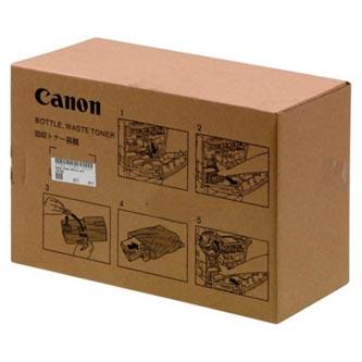 Canon originální odpadní nádobka FM25383, iR-C4080i, iR-C5180