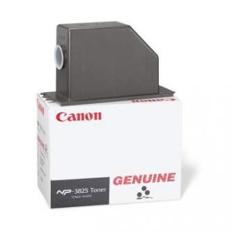 Canon NP-3325 originál