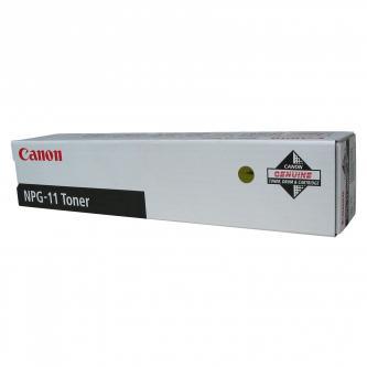 Canon NPG-11 originál