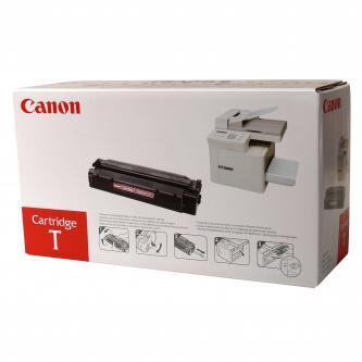 Canon TYP T originál