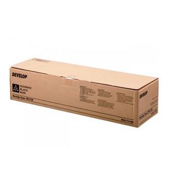 Develop originální toner 8938713, black, 20000str., TN-312K, Develop Ineo +351P, +300