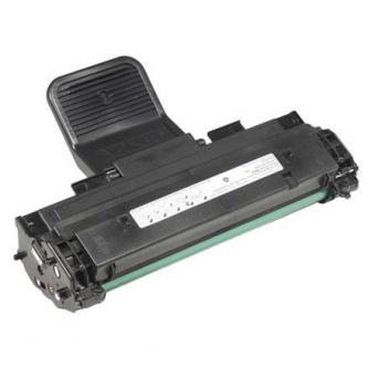 Dell originální toner 593-10109, black, 2000str., J9833, Dell 1100, 1110