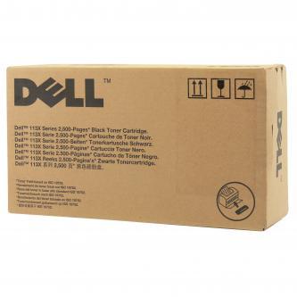 Dell L1130XXHBG originál