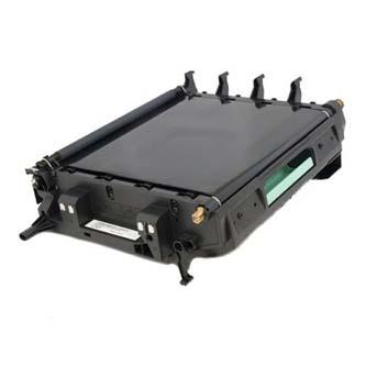 Dell originální transfer belt U265J, 593-10505, Dell 2145CN