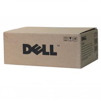 Dell L2335XXHBG originál