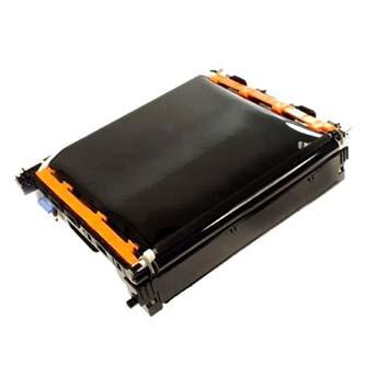 Dell originální transfer belt HG432, Dell 3110CN, 3115CN