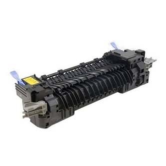 Dell originální fuser 724-10071, JG336, Dell 3110CN, 3115CN