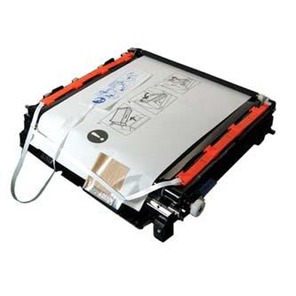 Dell originální transfer belt R298D, 100000str., Dell 3130CN, 3130CDN