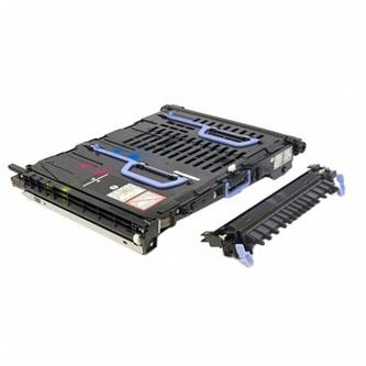 Dell originální transfer belt U164N, 593-10931, 150000str., Dell 5130cdn, C5765dn