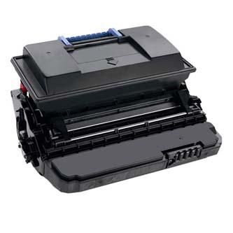 Dell originální toner 593-10332, black, 10000str., NY312, Dell 5330dn