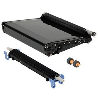 Dell originální transfer belt 7XDTM, 593-BBEL, Dell C2660dn, C2665dnf, C3760n, C3760dn, C3765dnf