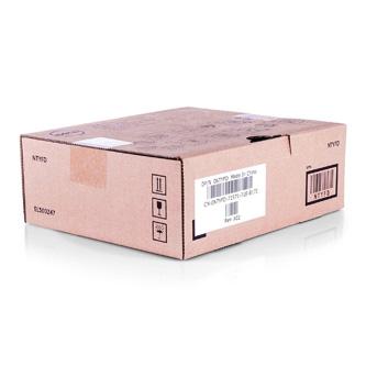 Dell originální odpadní nádobka 724-10355, NTYFD, 593-BBEI, C3760n, C3760dn, C3765dnf, C2665dnf