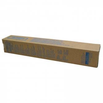 Konica Minolta originální toner 30265, black, 3000str., Konica Minolta 1112