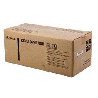 Kyocera originální developer DV-1150, 302RV93020, 100000str., Kyocera Ecosys P2040,P2235,M2040,M2135,M2635,M2640