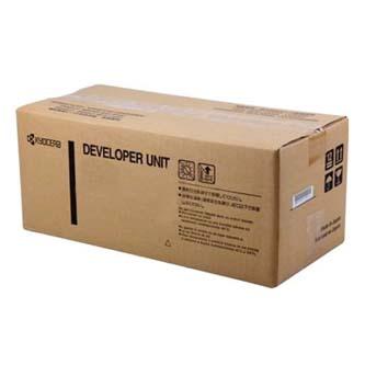 Originální developer DV-160, 302LY93010, 20000str., Kyocera FS-1120D, FS-1120DN