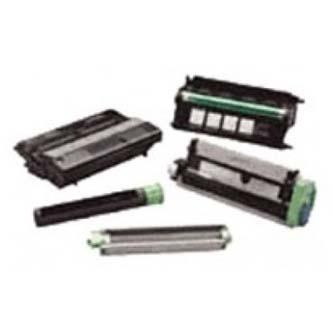 Kyocera originální maintenance kit MK170, 1702LZ8NL0, 100000str., Kyocera FS-1320D, FS-1370DN