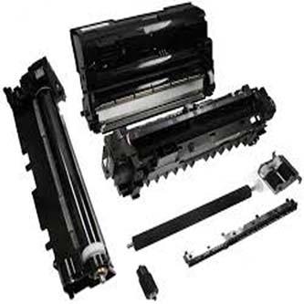 Kyocera originální maintenance kit MK340, 1702J08EU0, 300000str., Kyocera FS-2020, 2020D, 2020DN