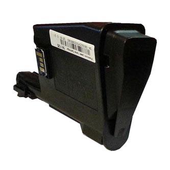 Kyocera originální toner TK1115, black, 1600str., 1T02M50NL0, Kyocera FS-1041,FS-1220MFP,FS-1320MFP