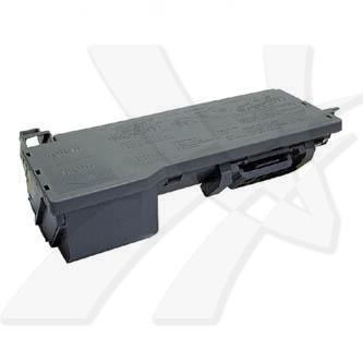 Kyocera originální toner TK11, black, 1500str., 37027011, Kyocera FS-400, A