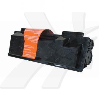 Kyocera originální toner TK17, black, 6000str., 37027017, Kyocera FS-1000, 1000+, 1010, 10