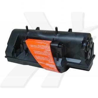 Kyocera originální toner TK20H, black, 20000str., 37027020, Kyocera FS-1700, 1750, 3700, 3