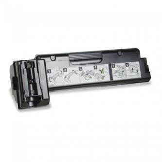 Olivetti originální toner B0413, black, Olivetti OFX9100, O