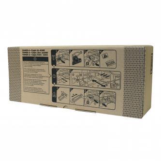 Olivetti originální toner B0446, black, Olivetti D-Copia 16, 200, O